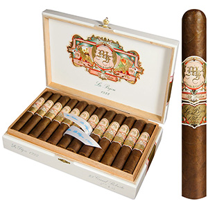 My Father Le Bijou 1922 Grand Robusto Cigars