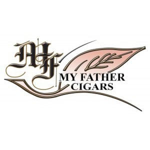 My Father Cigars 5 Packs