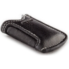 ST Dupont Maxijet Lighter Pouch