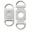 Davidoff Year of the Ox 2021 Double Cigar Cutter