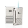 Davidoff Year of the Ox 2021 Jet Flame Lighter