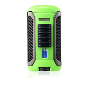 Colibri Apex Lighter Green