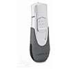 Lotus L2110 Dark Gray Matte Torch Lighter
