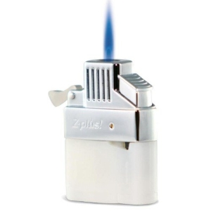 Z-Plus Torch Flame Zippo Style Insert