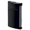 ST Dupont Maxijet Cigar Torch Lighter Matte Black