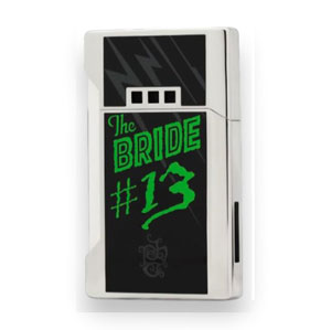 Tatuaje The Bride Limited Edition Lighter Side 2