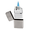 Z-Plus Extreme Double Torch Lighter Insert