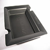 Tatuaje Black Melamine Ashtray