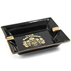 Macanudo Club Cigar Ashtray