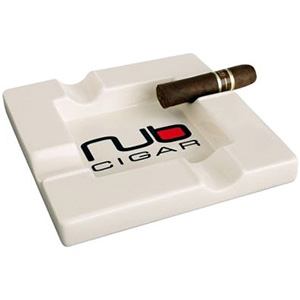 Nub Cigar Ashtray