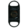 Cigar Cutter Double Edge Guillotine 64 Ring
