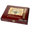 Bellas Artes Toro Cigars