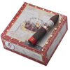New World Belicoso Cigars 5 Pack