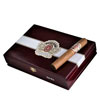 Alec Bradley Connecticut Gordo Cigars