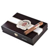 Alec Bradley Connecticut Robusto Cigars