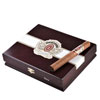 Alec Bradley Connecticut Toro Cigars