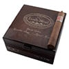 Alec Bradley Family Blend GS57 Cigars