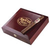 Alec Bradley Raices Cubanas Churchill Cigars Box