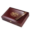 Alec Bradley Raices Cubanas Gordo Cigars Box