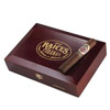 Alec Bradley Raices Cubanas Robusto Cigars Box
