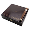 Alec Bradley Tempus Centuria Churchill Cigars Box