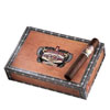 Alec Bradley American Sun Grown Gordo Cigars