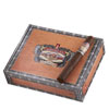 Alec Bradley American Sun Grown Toro Cigars