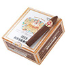 H Upmann 1844 Reserve Belicoso 5 Pack