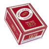 1875 Romeo y Julieta Bully Cigar