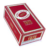 1875 Romeo y Julieta Churchill 5 Pack