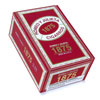 1875 Romeo y Julieta Dos Cigar 5 Pack