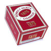 1875 Romeo y Julieta Gordo 5 Pack
