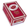 1875 Romeo y Julieta Tres Cigar 5 Pack