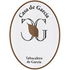 Casa De Garcia Bundle Cigars