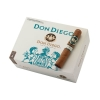 Don Diego Robusto Cigar 5 Pack