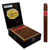 Gispert Churchill Maduro Cigar Box