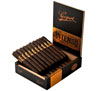 Gispert Intenso Toro 5 Pack