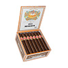 H Upmann 1844 Reserve Churchill 5 Pack