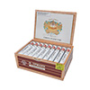 H Upmann 1844 Reserve Corona Major Tube 5 Pack
