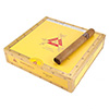 Montecristo Classic Churchill Cigar Box