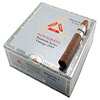 Montecristo Platinum No.2 5 Pack
