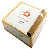 Montecristo White Churchill 5 Pack