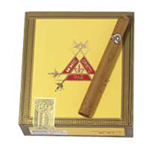 Montecristo No.1 Cigars