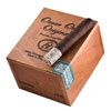 Omar Ortez Robusto 5 Pack