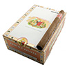 Romeo y Julieta 1875 Exhibition No. 1 Cigar