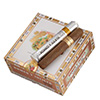 Romeo y Julieta 1875 Rothchilde Tube Cigar Box