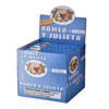 Romeo y Julieta Mini Original Blue 5 Tins of 20
