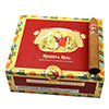 Romeo y Julieta Reserva Real #2 Belicoso Cigar Box