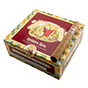 Romeo y Julieta Reserva Real Corona Cigar 5 Pack