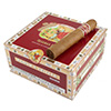 Romeo y Julieta Reserva Real Magnum Cigar Box of 20